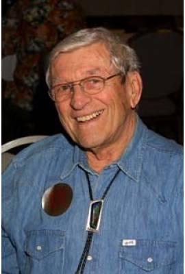 Frank Aletter Profile Photo