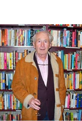 Frank McCourt Profile Photo