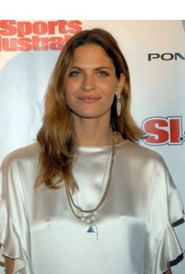 Frankie Rayder Profile Photo