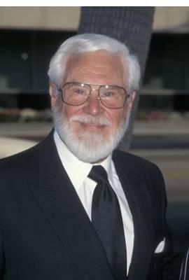 Fred Crane Profile Photo