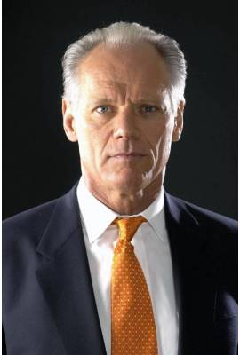 Fred Dryer Profile Photo