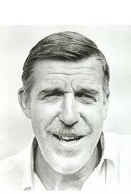 Fred Gwynne Profile Photo