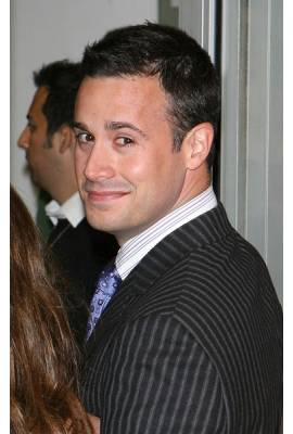 Freddie Prinze, Jr. Profile Photo