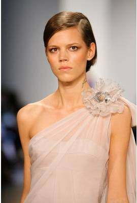 Freja Beha Erichsen Profile Photo
