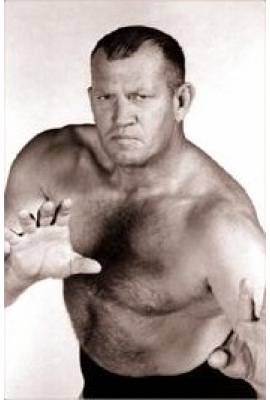 Fritz von Erich Profile Photo