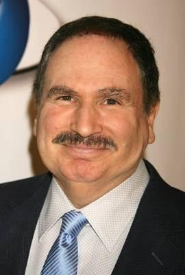 Gabe Kaplan Profile Photo