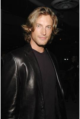 Gabriel Aubry Profile Photo