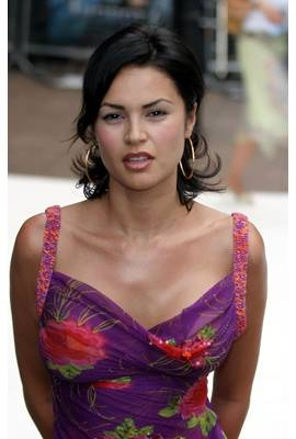 Gabrielle Richens Profile Photo