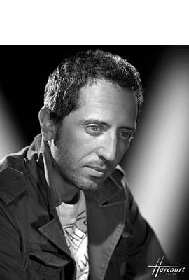Gad Elmaleh Profile Photo