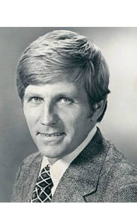 Gary Collins Profile Photo