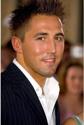 Gavin Henson Profile Photo