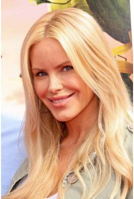 Gena Lee Nolin Profile Photo
