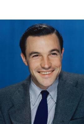 Gene Kelly Profile Photo