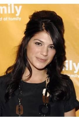 Genevieve Cortese Profile Photo