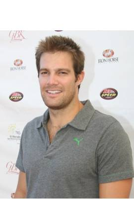 Geoff Stults Profile Photo