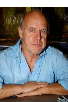 Geoffrey Lewis Profile Photo