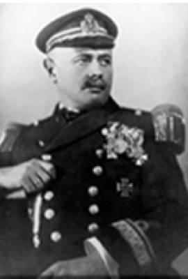 Georg Ludwig von Trapp Profile Photo