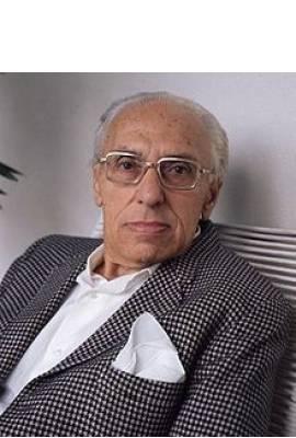 George Cukor Profile Photo