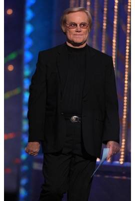George Jones Profile Photo