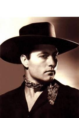 George Montgomery Profile Photo