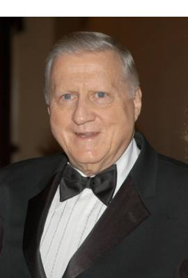 George Steinbrenner Profile Photo
