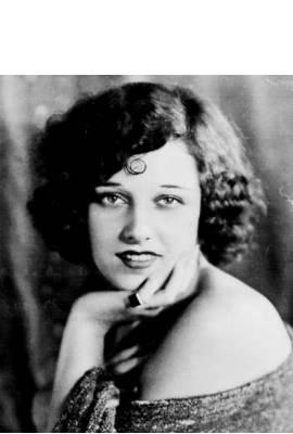 Georgia Hale Profile Photo