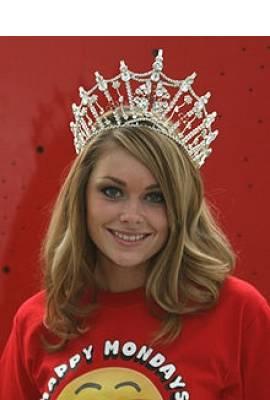 Georgia Horsley Profile Photo