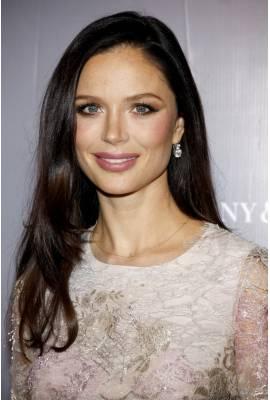 Georgina Chapman Profile Photo
