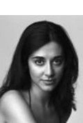 Giada Colagrande Profile Photo