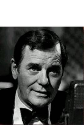Gig Young Profile Photo