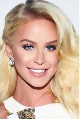 Gigi Gorgeous Profile Photo