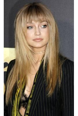 Gigi Hadid Profile Photo