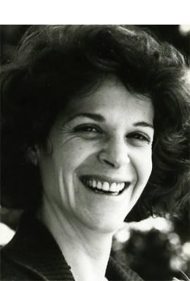 Gilda Radner Profile Photo