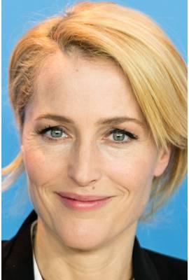 Gillian Anderson Profile Photo