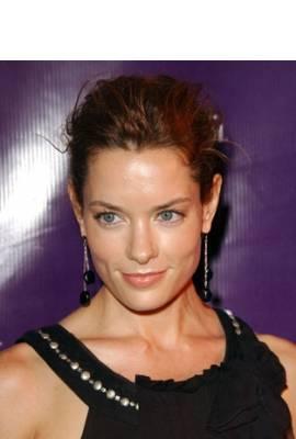 Gina Holden Profile Photo