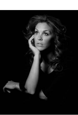 Glenda Gilson Profile Photo