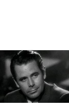 Glenn Ford Profile Photo