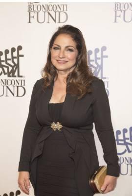 Gloria Estefan Profile Photo