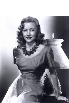Gloria Grahame Profile Photo