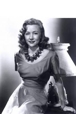 Gloria Grahame Profile Photo