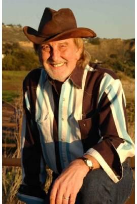 Gordon Waller Profile Photo