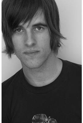 Graham Colton Profile Photo