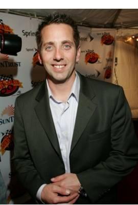 Greg Biffle Profile Photo