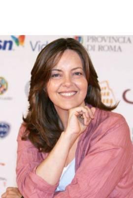 Greta Scacchi Profile Photo