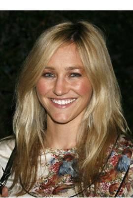 Gretchen Bleiler Profile Photo