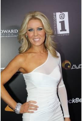 Gretchen Rossi Profile Photo