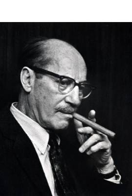 Groucho Marx Profile Photo