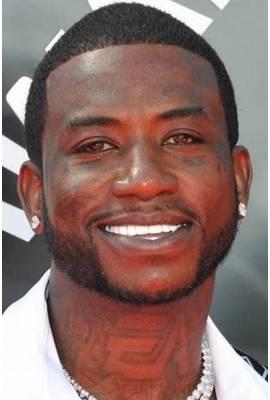 Gucci Mane Profile Photo