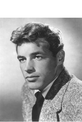 Guy Madison Profile Photo