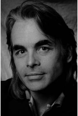 Hal Ketchum Profile Photo